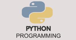 Python Programming By Sofcon